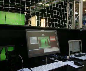 adidas Video Tool Software