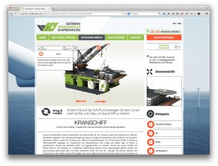 03-german-renewables-shipbrokers-360-degree-views.jpeg