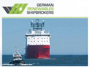 01-german-renewables-shipbrokers-preview.jpeg
