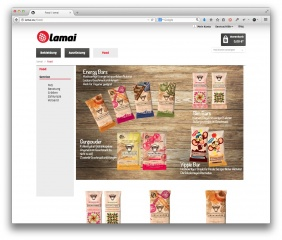 02-lamai-webshop-category-food.jpeg